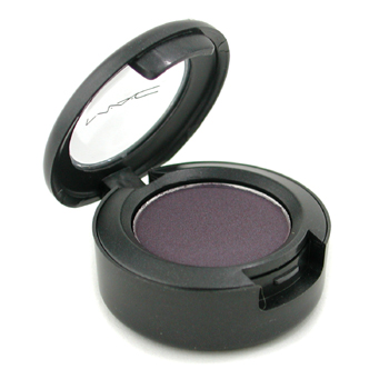 Maquiagens, MAC, MAC Small Eye Shadow - Thunder 1.5g/0.05oz