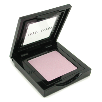 Bobbi Brown Metallic Sombra de Ojos- # 16 Pink Pearl