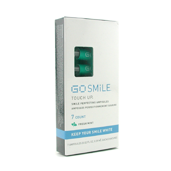 GoSmile Touch Up - Fresh Mint