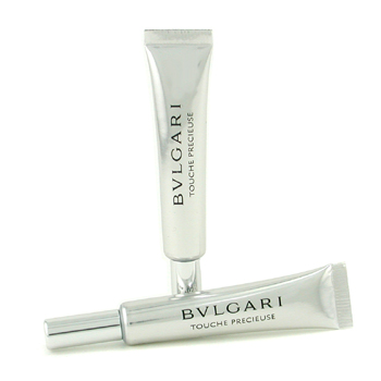 Bvlgari Touche Precieuse 2x5ml/0.17oz