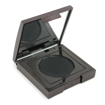 Maquiagens, Laura Mercier, Laura Mercier Caviar Eye Liner Powder - Midnight ( New Packaging ) 2.5g/0.08oz
