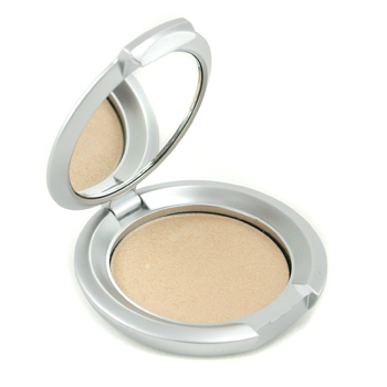 buy T. LeClerc Powder Eye Shadow - # 111 Feuille D'Or (New Packaging) 2.7g/0.09oz by T. LeClerc skin care shop