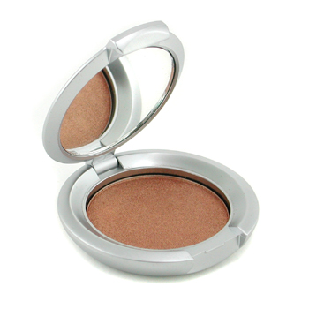 buy T. LeClerc Powder Eye Shadow - # 112 Terre Doree (New Packaging) 2.7g/0.09oz by T. LeClerc skin care shop