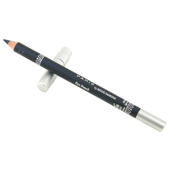 buy T. LeClerc Eye Pencil - #15 Aigue Marine 1.05g/0.037oz by T. LeClerc skin care shop