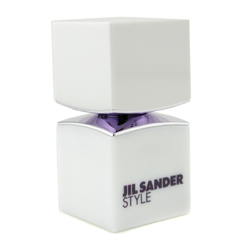 buy Jil Sander Style Eau De Parfum Spray 30ml/1oz  skin care shop