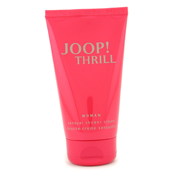 Joop Joop Thrill For Her Gel de Ducha