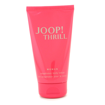 Joop Joop Thrill For Her Loción Corporal