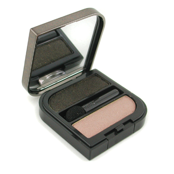Helena Rubinstein WantedColor Ojos Duo - No. 50 Bronze Nights