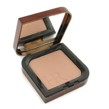 Helena Rubinstein Golden Beauty Polvos Prensados Bronceadores - # 01 Golden Tan