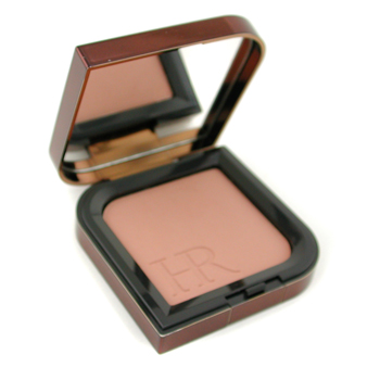 Helena Rubinstein Golden Beauty Polvos Prensados Bronceadores - # 02 Golden Bronze