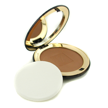 Estee Lauder Double Wear Stay In Place Maquillaje Polvos SPF10 - No. 41 Spice