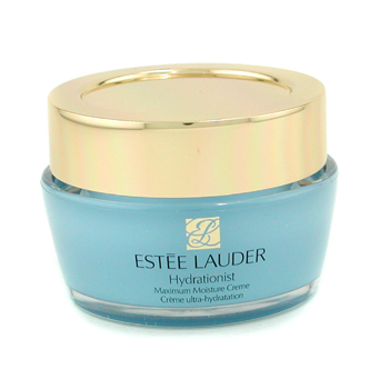 10205280601 Estee Lauder Hydrationist Maximum Moisture Creme ( For Dry Skin ) 50ml/1.7oz