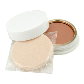 Biotherm Aquaradiance Base Maquillaje Compacto SPF15 Recambio - # 240
