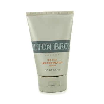 buy Molton Brown Skin-Clear Jade Exfoliator 125ml/4.2oz  skin care shop