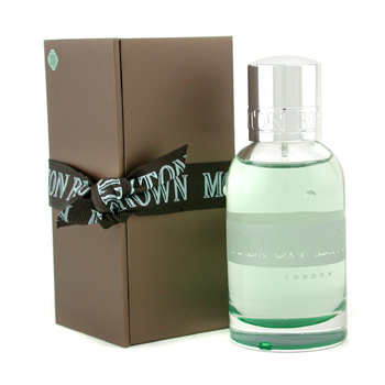Molton Brown Bracing Silverbirch Agua de Colonia Vaporizador