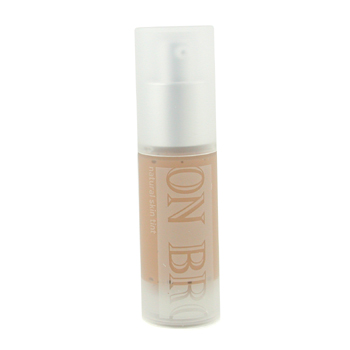 Molton Brown Natural Skin Tint - Cutis # 06 Barley