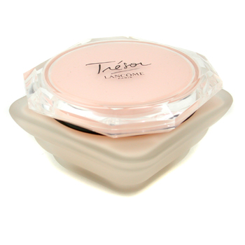Perfumes femininos, Lancome, Lancome Tresor Perfumed Body Creme ( Unboxed ) 150g/5.3oz