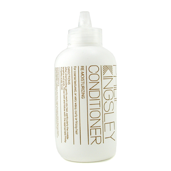 buy Philip Kingsley Re-Moisturizing Conditioner (For Coarse Textured or Very Wavy Curly or Frizzy Hair) 250ml/8.45oz by Philip Kingsley skin care shop