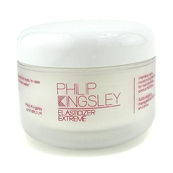 buy Philip Kingsley Elasticizer Extreme (For Over Processed  Porous Hair Types) 150ml/5.07oz by Philip Kingsley skin care shop