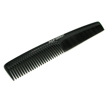 buy Philip Kingsley Men & Woman Comb (For Medium Length Hair) - by Philip Kingsley skin care shop