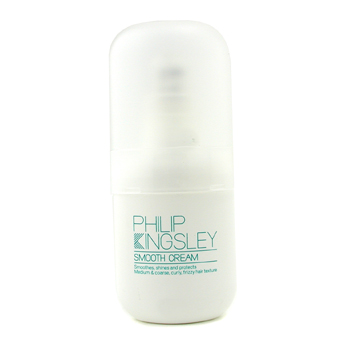 buy Philip Kingsley Smooth Cream 50ml/1.6oz by Philip Kingsley skin care shop