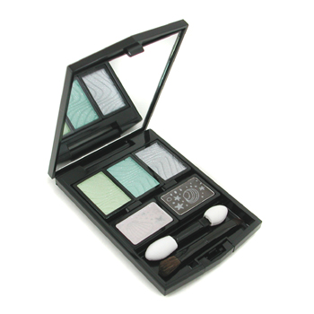 Shiseido Maquillage Ojos Creater 3D - # GR764