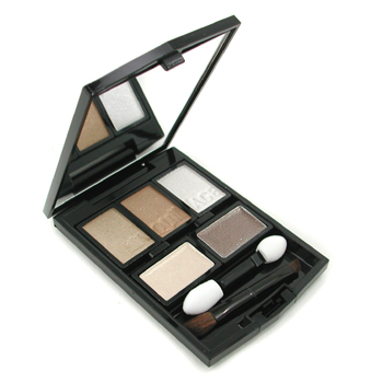Shiseido Maquillage Ojos Creater 3D - # BR765
