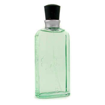 buy Lucky Brand Lucky You Cologne Spray 100ml/3.4oz  skin care shop