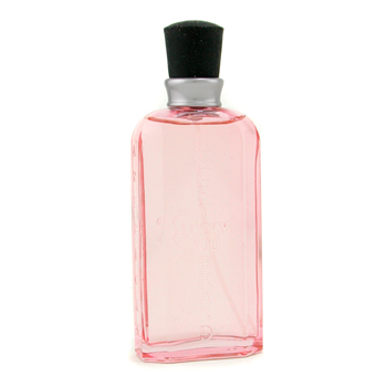 buy Lucky Brand Lucky You Eau De Toilette Spray 100ml/3.4oz  skin care shop