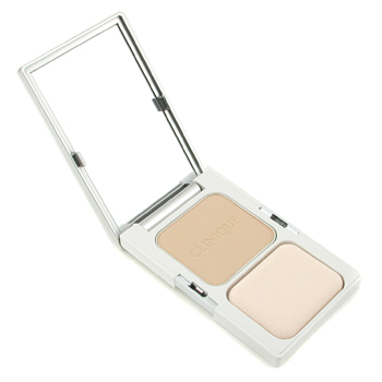 clinique-perfectly-real-radiant-skin-compact-makeup-spf29-01-ivory