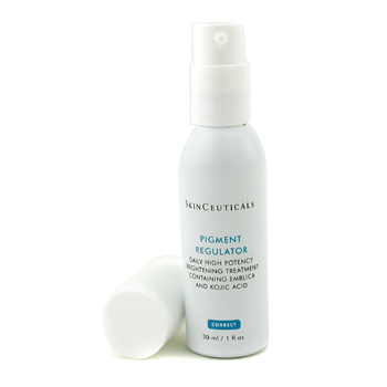 Skin Ceuticals Regulador Pigmento
