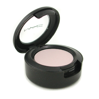 Maquiagens, MAC, MAC Small Eye Shadow - Solar White 1.5g/0.05oz