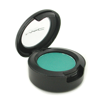 Maquiagens, MAC, MAC Small Eye Shadow - Gulf Stream 1.5g/0.05oz
