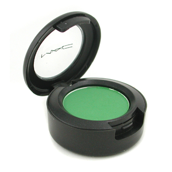 Maquiagens, MAC, MAC Small Eye Shadow - Wondergrass 1.5g/0.05oz
