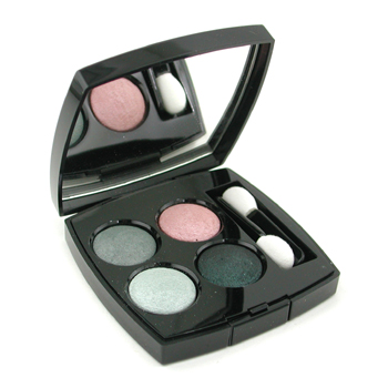 Chanel Les 4 Ombres Eye Maquillaje - No. 16 Murano