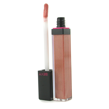 Victoria Secret Very Sexy Gloss Labial - French Kiss