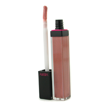 Victoria Secret Very Sexy Gloss Labial - Yearning