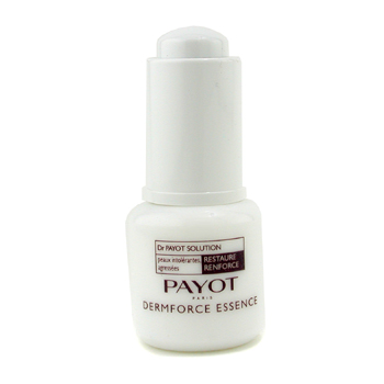 Payot Dr Payot Solution Dermforce Esencia - Concentrado Foralecedor ( Sin Embalaje )