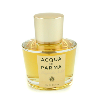 Perfumes femininos, Acqua Di Parma, Acqua Di Parma Magnolia Nobile perfume Spray 50ml/1.7oz