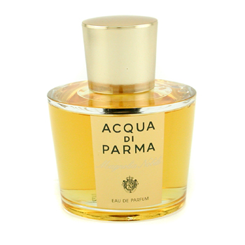 Perfumes femininos, Acqua Di Parma, Acqua Di Parma Magnolia Nobile perfume Spray 100ml/3.4oz