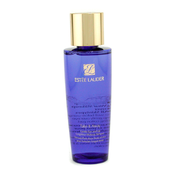 Estee Lauder Take It Away Gentle Eye and Lip LongWear Makeup Remover 100ml/3.4oz