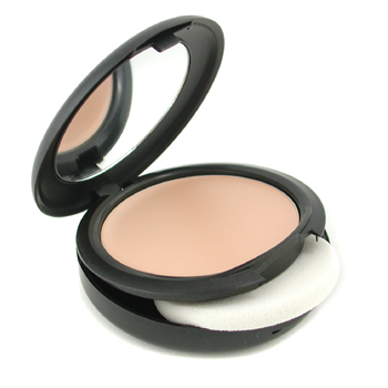 Maquiagens, MAC, MAC Select Moistureblend Foundation SPF 15 - NW15 10g/0.35oz