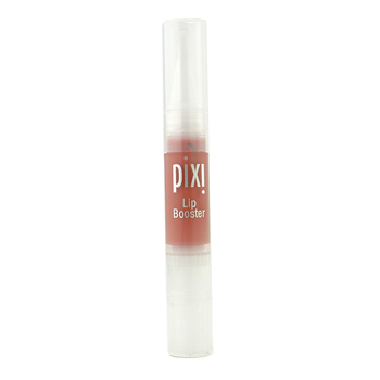 buy Pixi Lip Booster - #12 Tianna 4ml/0.14oz by Pixi skin care shop