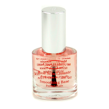 Perfumes femininos, Clarins, Clarins Smoothing Base Perfect Nails 10ml/0.33oz