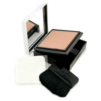 Benefit Hello Flawless! Custom Powder Cover Up For Face SPF15 Polvos - # It's About Me, me, me! ( To