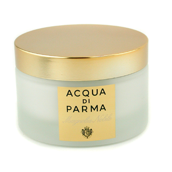 Perfumes femininos, Acqua Di Parma, Acqua Di Parma Magnolia Nobile Sublime Body Cream 150ml/5.25oz