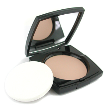 buy Lancome Teint Idole Ultra Compact Powder Foundation SPF15 - # 01 Beige Albatre 9g/0.31oz  skin care shop
