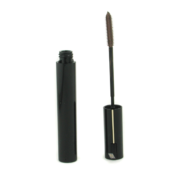 Lancome Oscillation Vibrating Infinite Power Mascara - #03 Ultimate Brown
