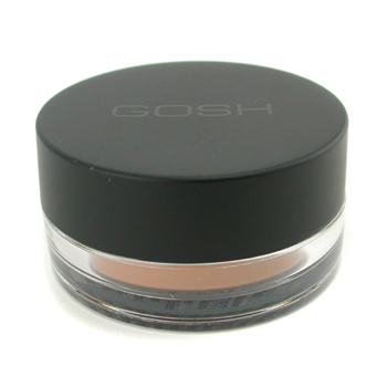 Gosh Cover Me Up Maquillaje Mousse - #09 Walnut