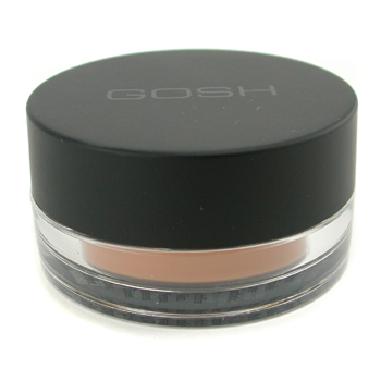 Gosh Cover Me Up Maquillaje Mousse - #06 Honey